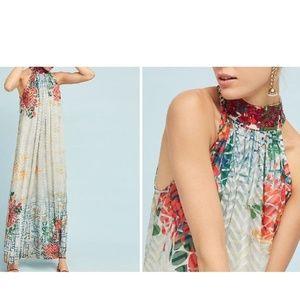 Marilla Maxi Dress by Bhanuni by Jyoti
